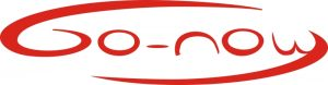 logo-go-now